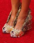 Keri Hilson - Annual Critics Choice Movie Awards 2011 - Chris Polk Photo