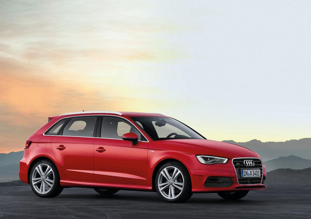 2014 Audi a3 (1)