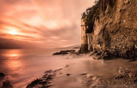 foto-foto pemandangan mercusuar luar biasa 11