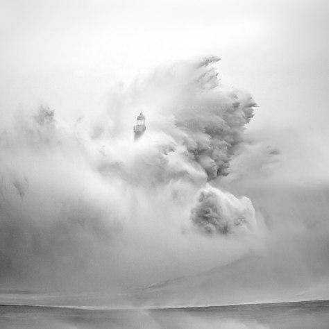 foto-foto pemandangan mercusuar luar biasa 16