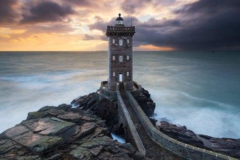 foto-foto pemandangan mercusuar luar biasa 18