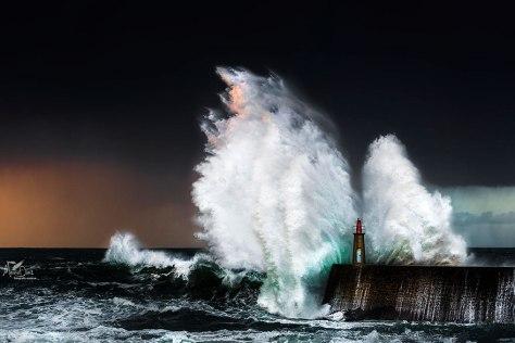 foto-foto pemandangan mercusuar luar biasa 20
