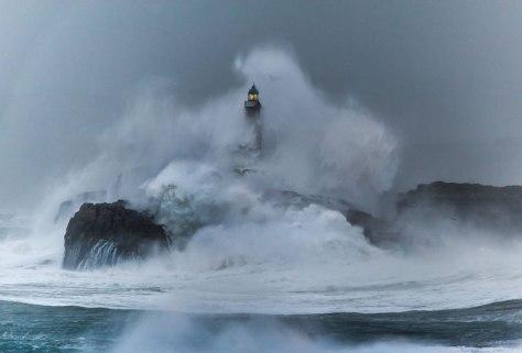 foto-foto pemandangan mercusuar luar biasa 24