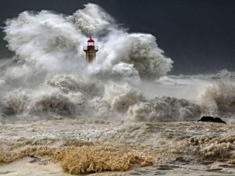 foto-foto pemandangan mercusuar luar biasa 36